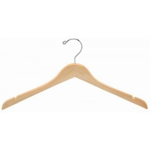 Space Saver Smart Hanger