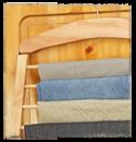 wholesale wooden hangers specialty