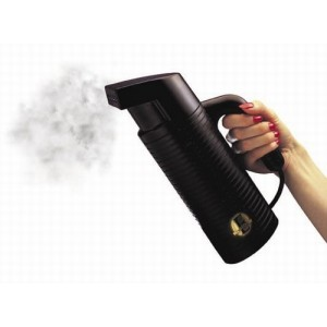 Hand Held Portable Clothing Steamer